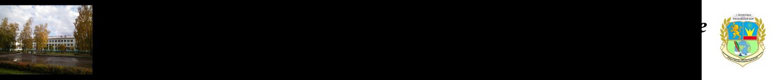"""Муниципальное Бюджетное Образовательное Учреждение """"Средняя Общеобразовательная школа №167"""""""